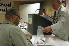 St_PeteInternationalConvention2011-244