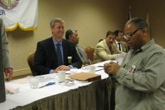 St_PeteInternationalConvention2011-245