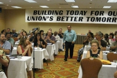 St_PeteInternationalConvention2011-246