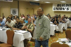 St_PeteInternationalConvention2011-249