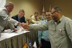 St_PeteInternationalConvention2011-250