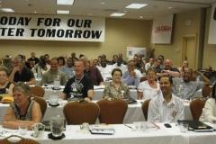 St_PeteInternationalConvention2011-251