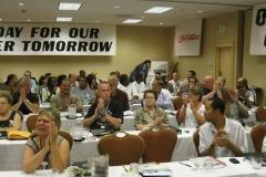 St_PeteInternationalConvention2011-252