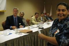 St_PeteInternationalConvention2011-254