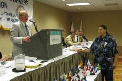St_PeteInternationalConvention2011-255