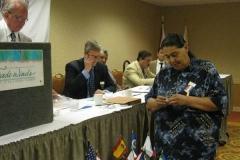 St_PeteInternationalConvention2011-256