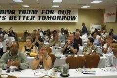 St_PeteInternationalConvention2011-257