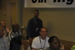 St_PeteInternationalConvention2011-258