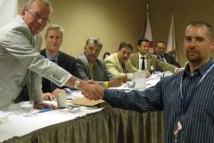 St_PeteInternationalConvention2011-259