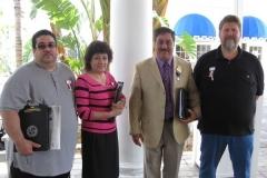 St_PeteInternationalConvention2011-263