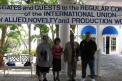 St_PeteInternationalConvention2011-264