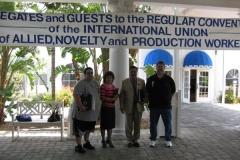 St_PeteInternationalConvention2011-265