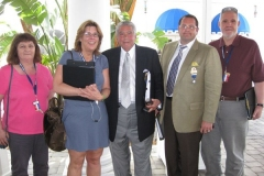 St_PeteInternationalConvention2011-266