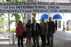 St_PeteInternationalConvention2011-267