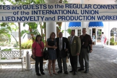 St_PeteInternationalConvention2011-268