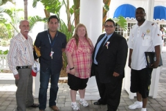 St_PeteInternationalConvention2011-269
