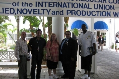 St_PeteInternationalConvention2011-270