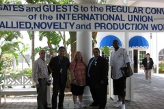 St_PeteInternationalConvention2011-271