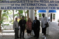 St_PeteInternationalConvention2011-272