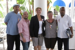 St_PeteInternationalConvention2011-273