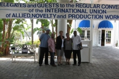 St_PeteInternationalConvention2011-274