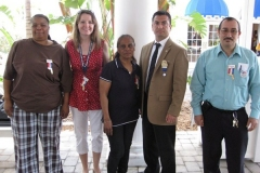 St_PeteInternationalConvention2011-276