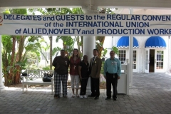 St_PeteInternationalConvention2011-277