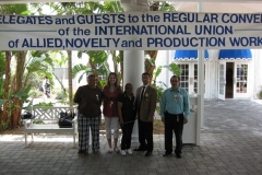 St_PeteInternationalConvention2011-278