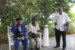 St_PeteInternationalConvention2011-279