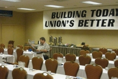 St_PeteInternationalConvention2011-280
