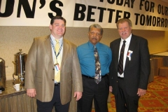 St_PeteInternationalConvention2011-283