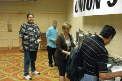 St_PeteInternationalConvention2011-284