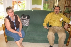 St_PeteInternationalConvention2011-286