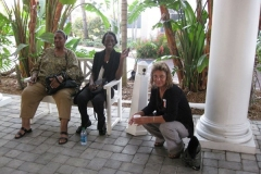 St_PeteInternationalConvention2011-287