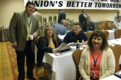 St_PeteInternationalConvention2011-290