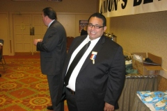 St_PeteInternationalConvention2011-291