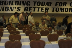 St_PeteInternationalConvention2011-292