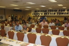 St_PeteInternationalConvention2011-293