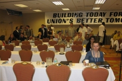 St_PeteInternationalConvention2011-295