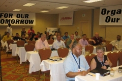 St_PeteInternationalConvention2011-296