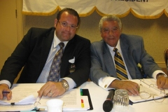St_PeteInternationalConvention2011-299