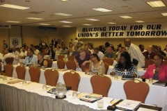 St_PeteInternationalConvention2011-300