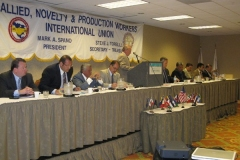 St_PeteInternationalConvention2011-301