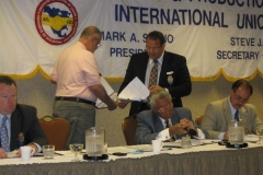 St_PeteInternationalConvention2011-302