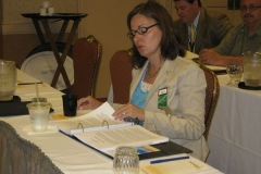 St_PeteInternationalConvention2011-304
