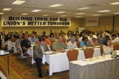 St_PeteInternationalConvention2011-309