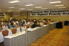 St_PeteInternationalConvention2011-310