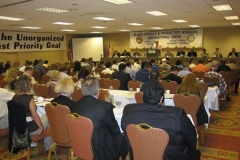 St_PeteInternationalConvention2011-311