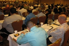 St_PeteInternationalConvention2011-312