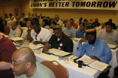 St_PeteInternationalConvention2011-313